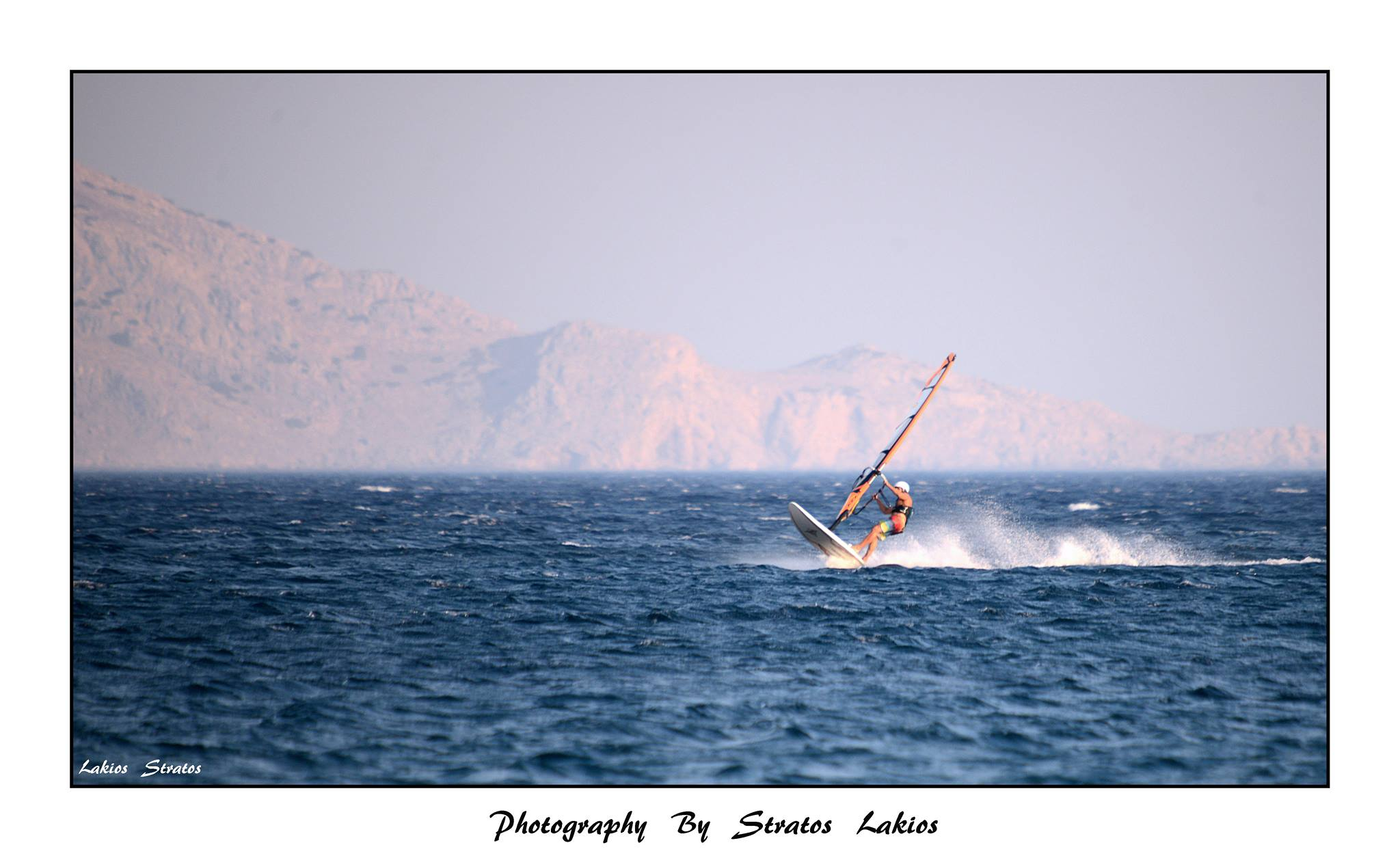 windsurf_Ikaria.jpg